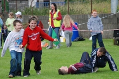 2008_0706Funday0105 (Medium)