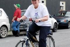 2008_0906Charitycycle0040 (Medium)
