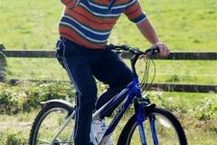 2008_0906Charitycycle0062 (Medium)