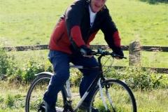 2008_0906Charitycycle0064 (Medium)