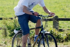 2008_0906Charitycycle0066 (Medium)
