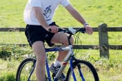 2008_0906Charitycycle0067 (Medium)