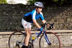 2008_0906Charitycycle0117 (Medium)