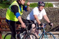 2008_0906Charitycycle0134 (Medium)