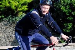 2008_0906Charitycycle0145 (Medium)