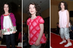 Camogie Fashion Collage 1 800