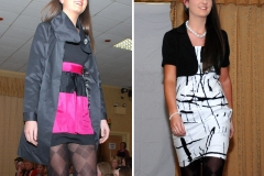Camogie Fashion Collage 1a 800
