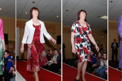 Camogie Fashion Collage 3a 800
