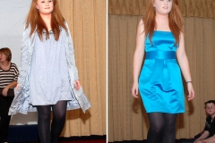 Camogie Fashion Collage 5a 800