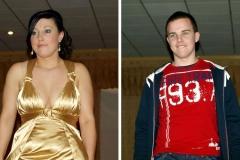 Camogie Fashion Collage 6b 800