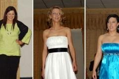 Camogie Fashion Collage 7b 800