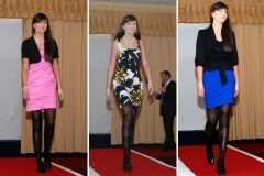 Camogie Fashion Collage 9 800
