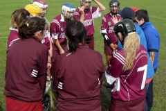 Camogie SDC10608