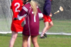 Camogie SDC10614