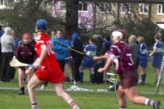 Camogie SDC10615
