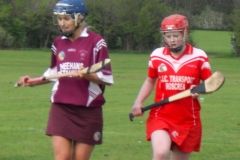 Camogie SDC10617