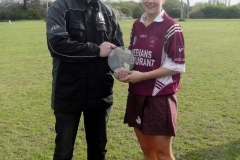 Camogie SDC10621