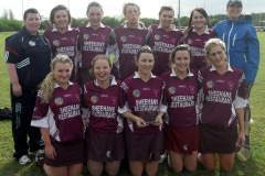 Camogie SDC10624