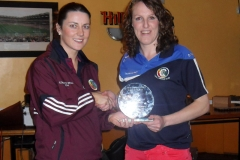 Camogie SDC10625