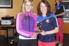 Camogie SDC10626