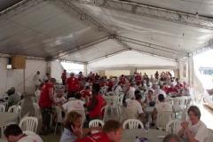 Canteen 600