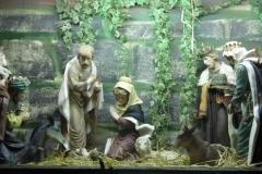 Christmas photos (36) 600