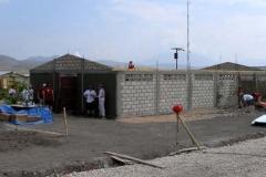 Community centre1 600