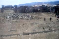 Gonaives slum3 600