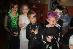 Halloween1800