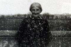 Margaret Lyons 800