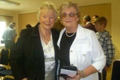 Margaret and Mai_300