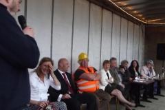 Mayor Launch Gallery 800 (12)