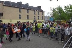 Mayor Launch Gallery 800 (5)