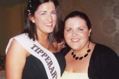 Miss Macra 2007_m