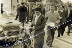Mum Minnie Dwan 800