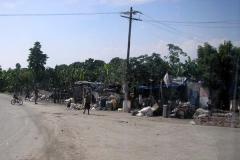PAP roadside1 600