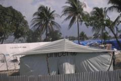 PAP tents2 600