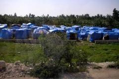 PAP tents3 600
