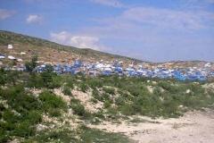 PAP tents5 600