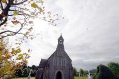 Parish Church 2_m