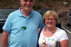 Pat and Sadie web 600