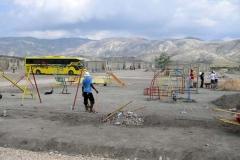 Playground1 600