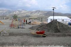 Playground2 600