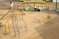Playground3 600