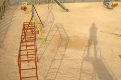 Playground5 600