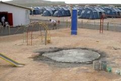Playground6 600