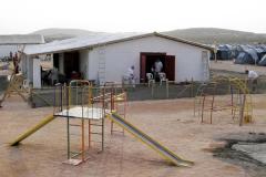 Playground7 600