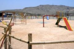 Playground8 600