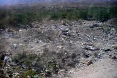 Roadside rubbish2 600
