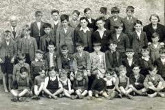 School Photo 1945 800